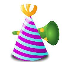 urodziny gr