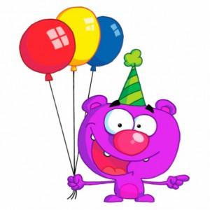 urodziny marzec