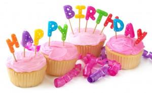 urodziny_3_a
