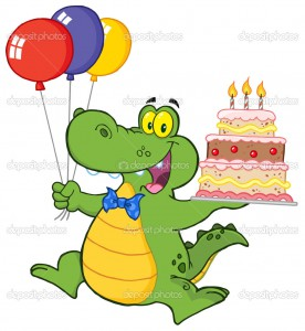 depositphotos_8967001-Birthday-Crocodile-Holding-Up-A-Birthday-Cake-With-Candles