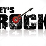 lets-rock-background-with-guitar-vector-illustration_67457596