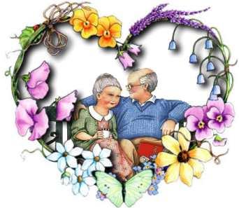 grandparents_day_021