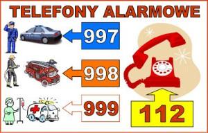 numery_alarmowe