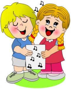 dzieci_Spiewaja