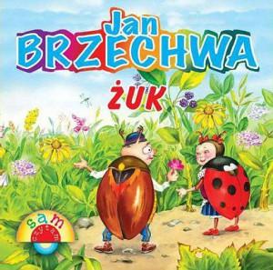 Zuk_Jan-Brzechwaimages_big1978-83-7375-636-6