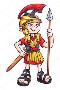 depositphotos_46378123-stock-illustration-warrior-funny-cartoon