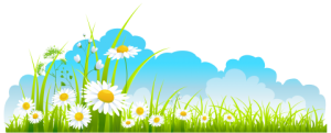 spring-clipart-Free-images-of-spring-clipart